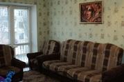 CДАМ 2-ю квартиру на  СУТКИ , ЧАСЫ  в ЦЕНТРЕ  г. БАРАНОВИЧИ