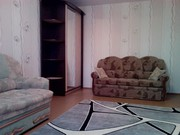 Сдам посуточно 1-комн. квартиру в Новополоцке,  р-он ТЦ
