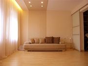 Ремонт квартир, офисов и др. помещений.Любые объемы.Без выходных.