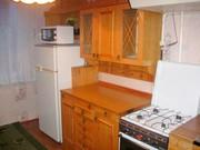 посуточно в любом районе  Светлогорска 1, 2, 3 комнатные квартиры на сайте sdamsutki.by