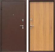 Входные металлические двери от производителя в Могилёве.