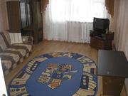 квартира на часы и сутки в центре Гродно
