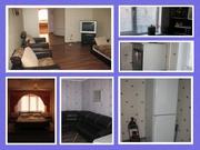 Благоустроенные квартиры на сутки в Светлогорске от nasutki24.by