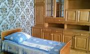 жилье для командированных в Жодино и в Смолевичах +375-29-999-33-12