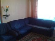 Квартира на СУТКИ в Центре (район гостиницы