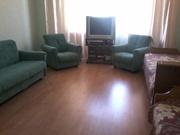 жилье для командированных в Жодино +37529-32-999-32