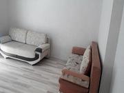 Сдаётся однокомнатная квартира в центре на сутки , часы. +375298264858 +375299852626