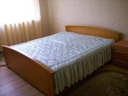 1-2-3-комнатные квартиры. Чисто,  уютно комфортно+отличные цены!