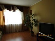 Квартира на Брестской-недорого+375295875945