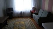 2-х комн квартира на сутки/аренда жилья в Жлобине