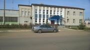 Аренда коммерческой недвижимости в г. Фаниполь