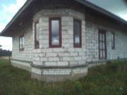 Коттедж дом с участком на Плоской Брест