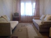 сдвм командированным квартиру в Жлобине