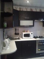 Квартиры благоустроенные посуточно в центре Жодино  +375447943706