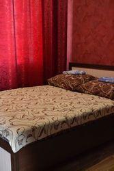 Сдам квартиру в Жлобине на сутки +375 29 1851865