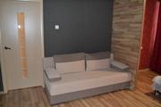 Квартиры Жлобин +375 29 1851865