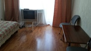 квартиры с посуточной оплатой в Жлобине +375 29 90 7 90 55