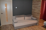 Уютные квартиры на сутки в Жлобине +375 29 1851865