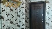 квартира посуточно в Жлобине (микрорайон 19)