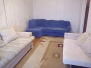 Двухкомнатная квартира в 3-ем микр. г. Жлобина посуточно