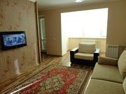 Сдам 1-комн. квартиру посуточно в Жлобине,  ул.Барташова, 15 +375296230882