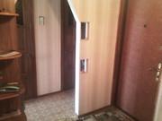 Продается  2-комнатная квартира новой пл-ки на 3 м-не 3 д.