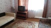 Чистая уютная квартира на сутки и более в Жлобине