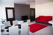 Новые VIP апартаменты в центре Лиды