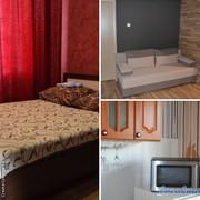 Квартиры Жлобин +375 29 1851865 отличная цена