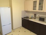 Сдам посуточно квартиры в Мозыре разных уровней