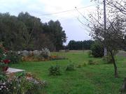 жилой дом на хуторе Б.Косичи