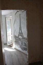 1 комнатная квартира центр Бреста новостройка