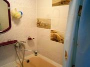 Сдам 1-комнатную квартиру в Гродно на месяц недели ж/д-автовокзалы.