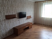 Сдам командировочным,  гостя города посуточно 3-4 комнатную квартиру