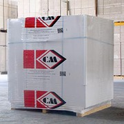 Продажа: блоки газосиликатные с доставкой.