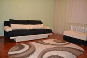 Квартиры  в посуточную аренду    375 29 1851865 много вариантов