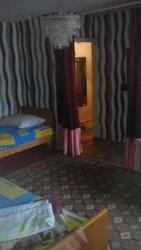 Квартира  по посуточной аренде и более в г.Светлогорске для организаций