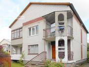 Квартира в блокированном доме. Брестский р-н. Панель / шифер. r161728