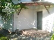 Жилой дом 2013 г.п. Брестский р-н. Блок,  утеплен. r160829