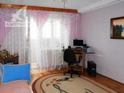 1-комнатная квартира,  Скрипникова,  1999 г.п.,  47, 6/21, 0/9, 2. w161059