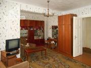 3-комнатная квартира,  г.Брест,  Кирова ул. w162525