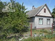 Жилой дом на садовом участке. 1988 г.п. Брестский р-н. r161017