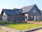 Новый жилой дом. 100 % готовность. r160520