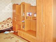 2-комнатная квартира,  Пушкинская,  1979 г.п.,  48/28, 3/6, 7. w160353