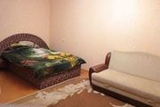 Недорогая 1к квартира для студентов на сутки,  часы в Витебске