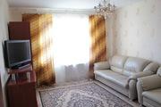 Современная 1-комн. квартира с евроремонтом на сутки в Витебске