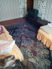 Квартира в Светлогорске для субъектов хозяйствования,  командируемых