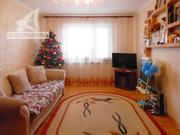 2-комнатная квартира,  г.Брест,  Суворова ул.,  1992 г.п. w170014