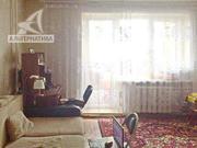 1-комнатная квартира,  г.Брест,  Скрипникова ул.,  1985 г.п. w170203