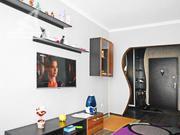 1-комнатная квартира,  г.Брест,  Рябиновая ул.,  2013 г.п. w170279